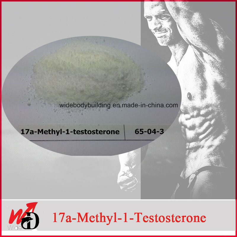 Muscle Growth Supplements Parabolan Powder Tren Hexahydrobenzylcarbonate
