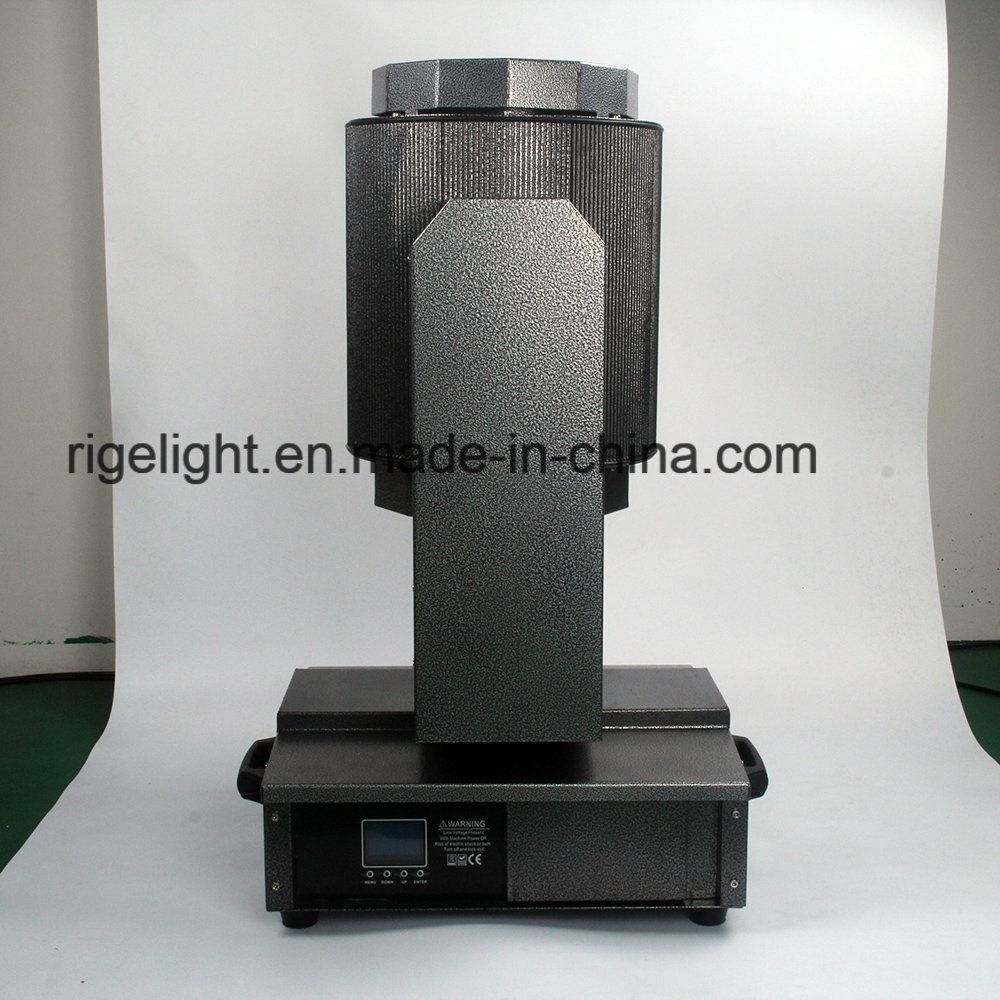 Professional Stage Lighting Beam 350W 17r Waterproof Beam Moving Head