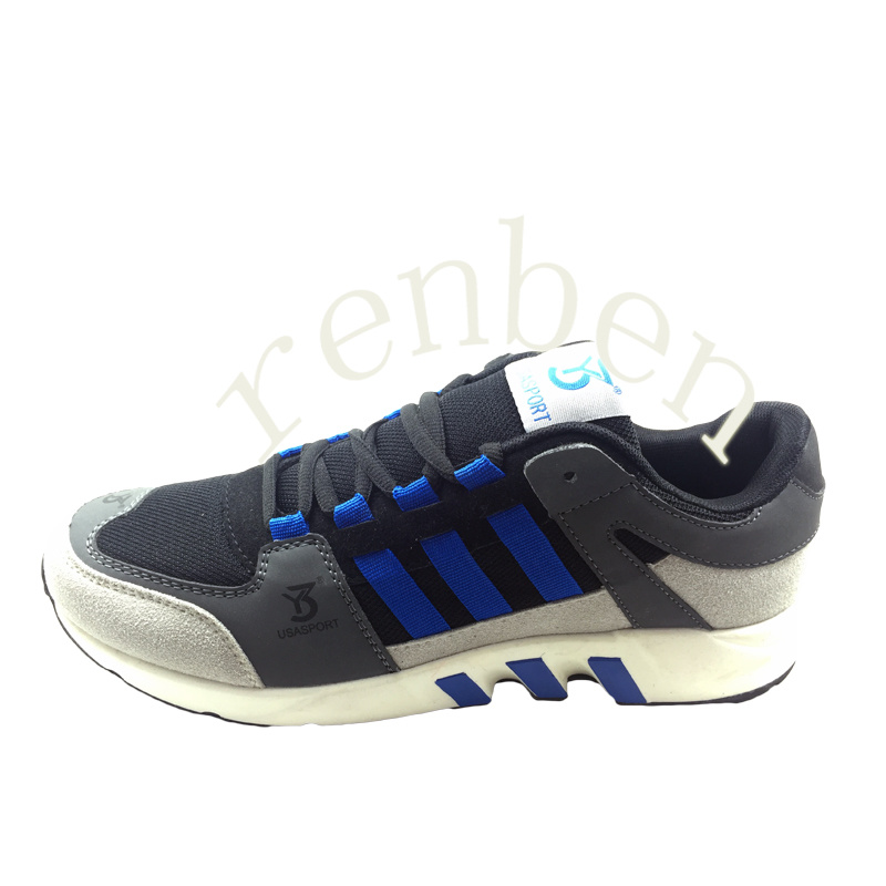 New Sale Men′s Fashion Sneaker Shoes