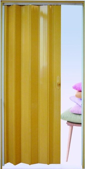 China Plastic Folding Door Zw100003 China Pvc Folding Door Pvc Door