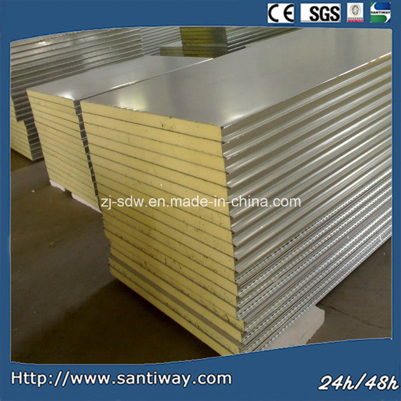 Roof Sandwich Wall Panel Price