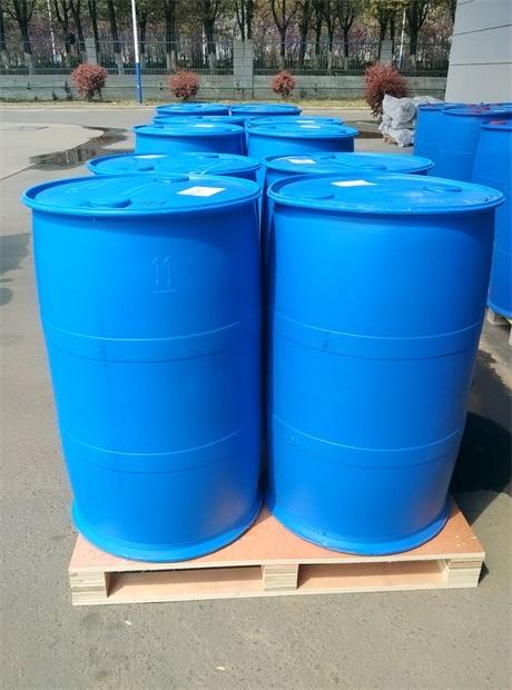 Hpa 2-Hydroxypropyl Acrylate 2-Hpa