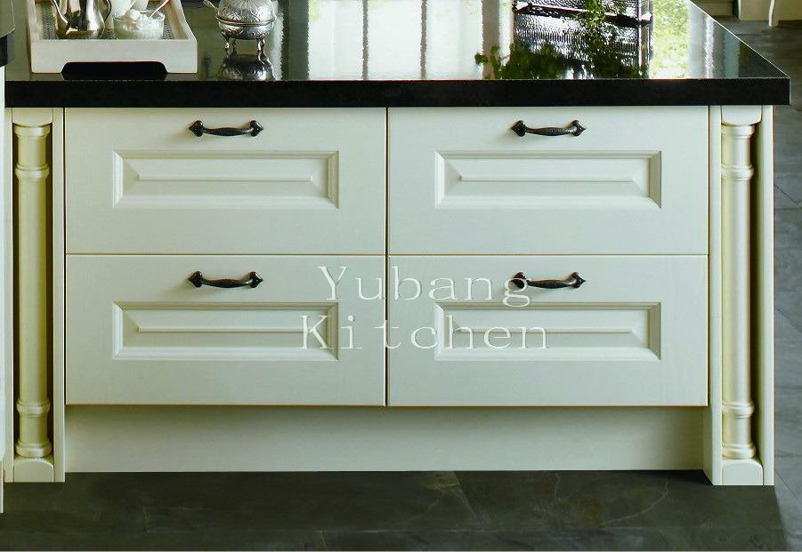 China High Quality Kitchen Cabinets Free Kitchen Design Photos
