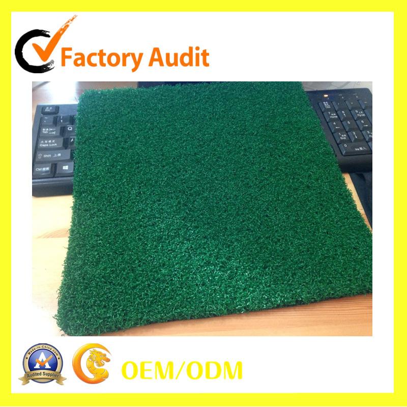 Artificial Grass for Garden Soccer Field Sintetic Grass