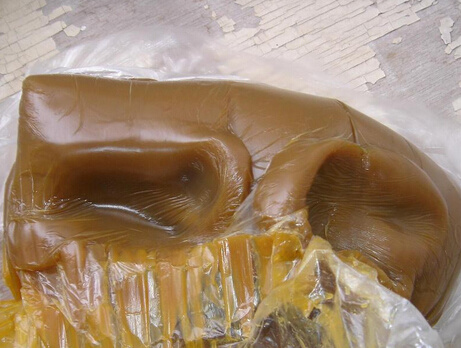 Petrolatum/Mineral Jelly/Vaseline/ Petroleum Jelly