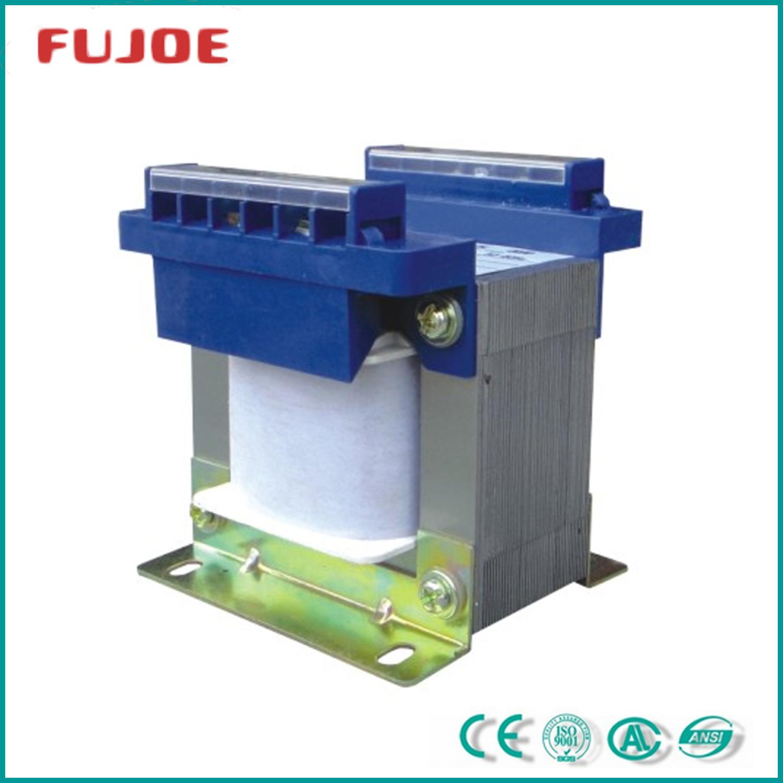 Jbk3-100 Series Machine Tools Control Panel Power Transformer