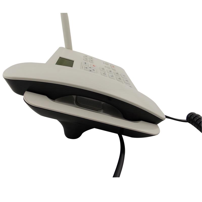 GSM Fixed Wireless Landline Phone (KT1000 (162))