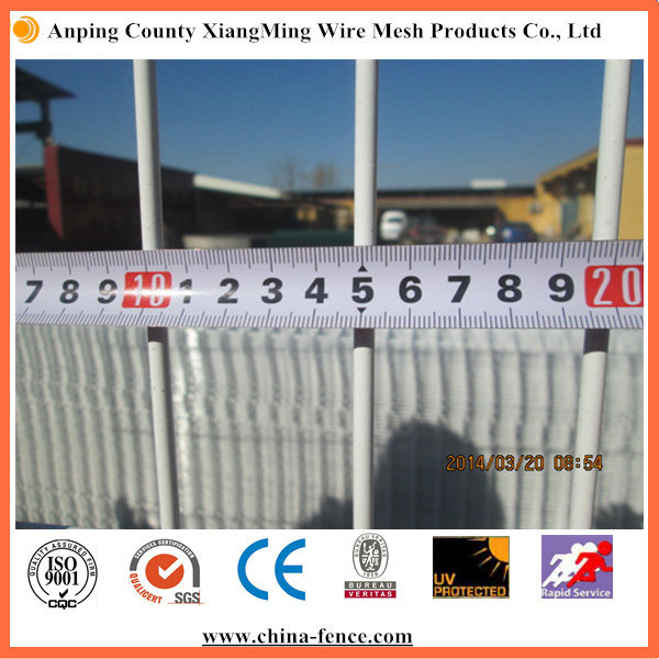 Hot Sale Security Fencing Panel (XMF004)