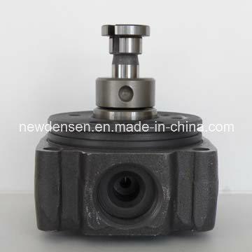 Denso Bosch Delphi Diesel Fuel Pump Head Rotor Dissel Head Rotor
