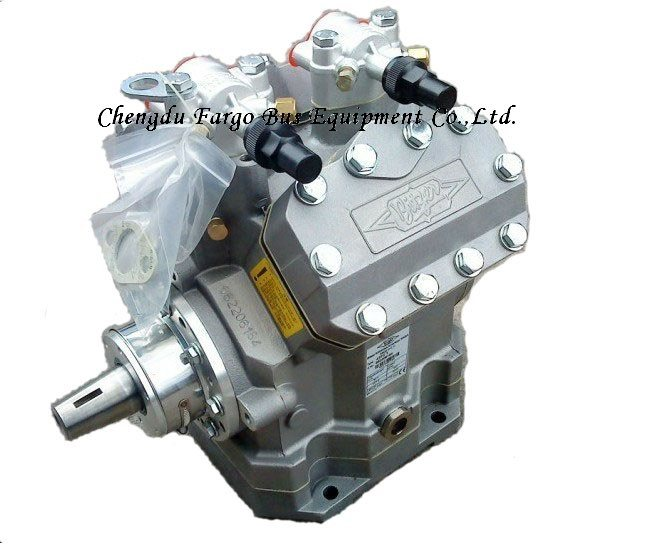 china automotive air conditioning compressor industry report China ev air-conditioner industry report,  electric passenger vehicle air-conditioning compressor manufacturers  carnot automotive air conditioning co,.