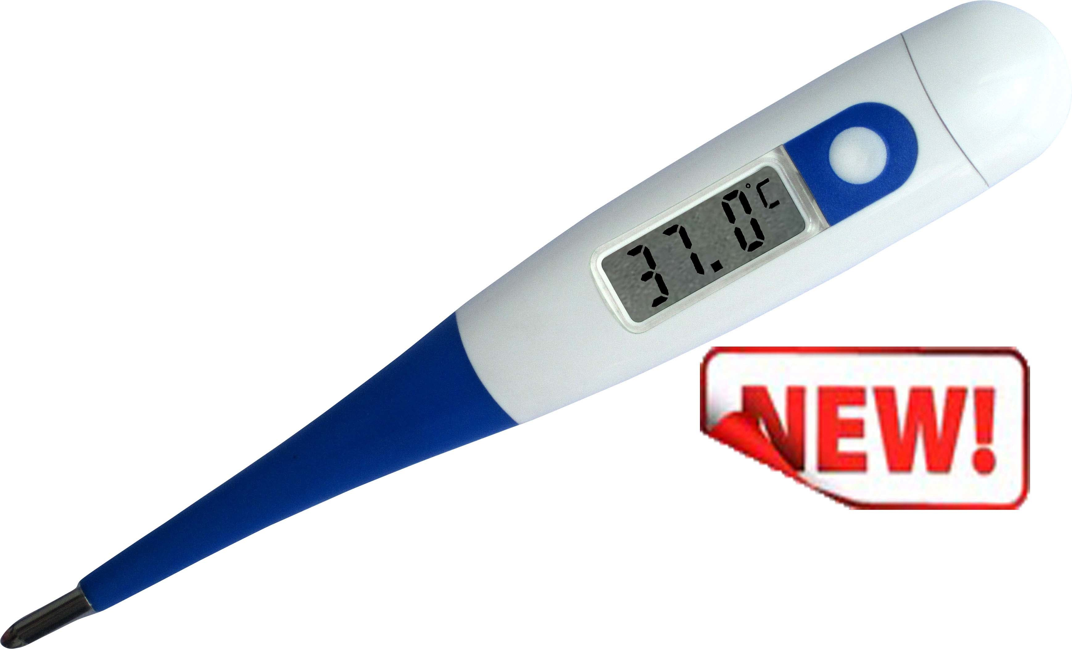 Digital Thermometer Pen-Type Digital Thermomete Dt-P111A