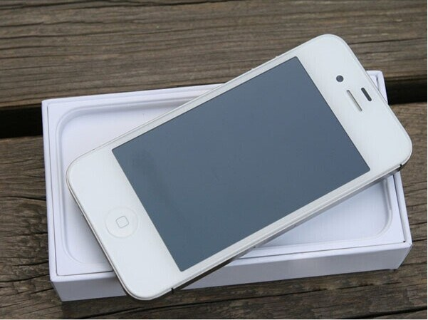 Original Mobile Phone Smartphone 16GB 32GB 64GB 4s