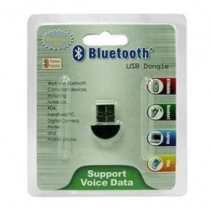 files drayvera bluetooth  skachat