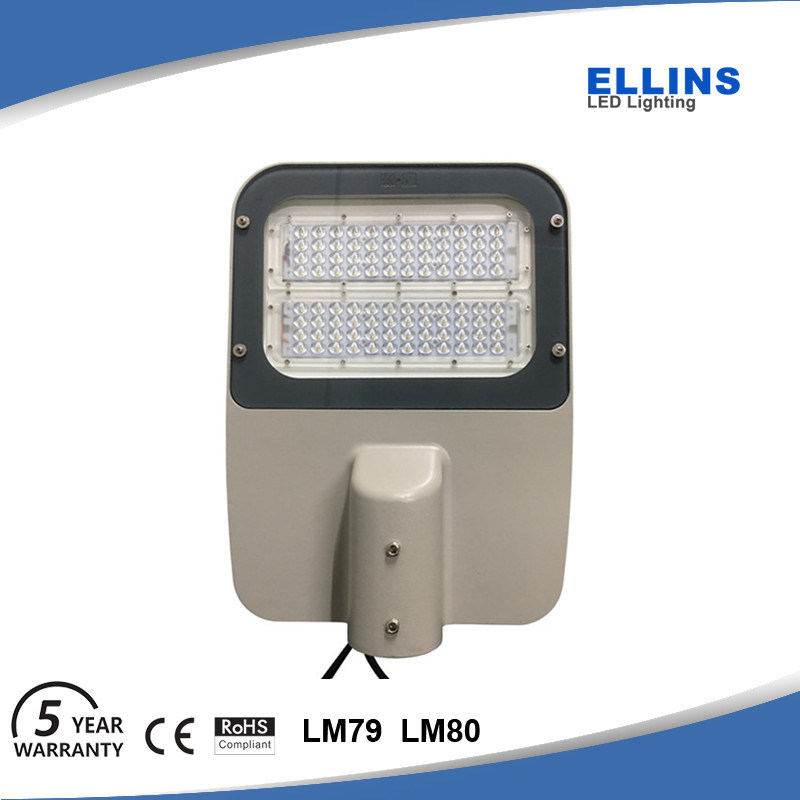High Quality 60W Philips LED Street Lamp for Area Lighting