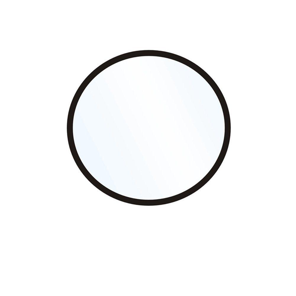 UV Glass Film Protective Film Lens Protector for Mavic PRO