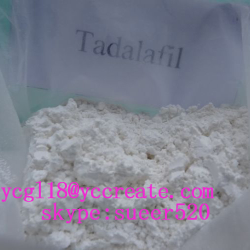 Hot Factory Direct Sale Sex Enhancement Tadalafil