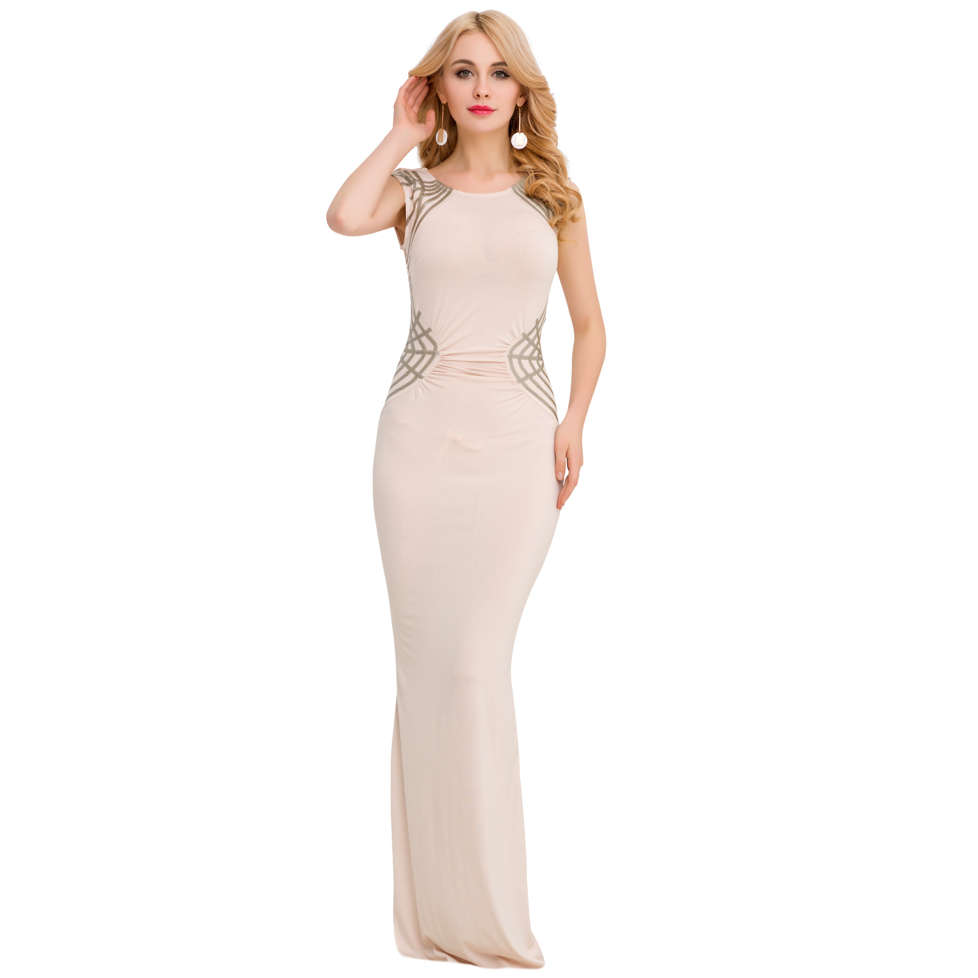 Best Selling Fashion Evening Dresses