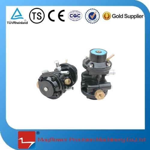 CNG Pressure Reducing Regulator Voltage Regulator