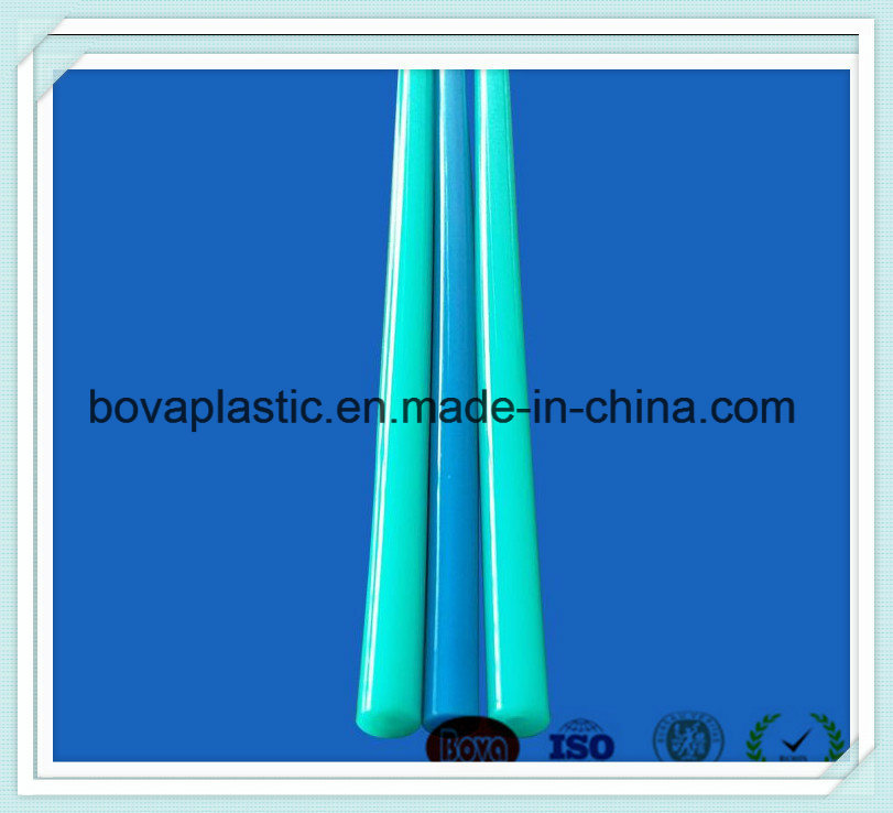 Medical Grade TPU Mulit-Lumen Catheter for Hospital