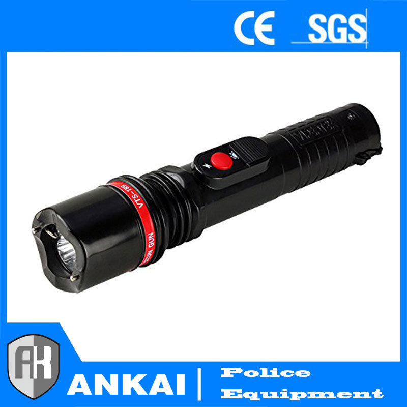 105 Anti Riot Device/Stun Gun/Electric Baton