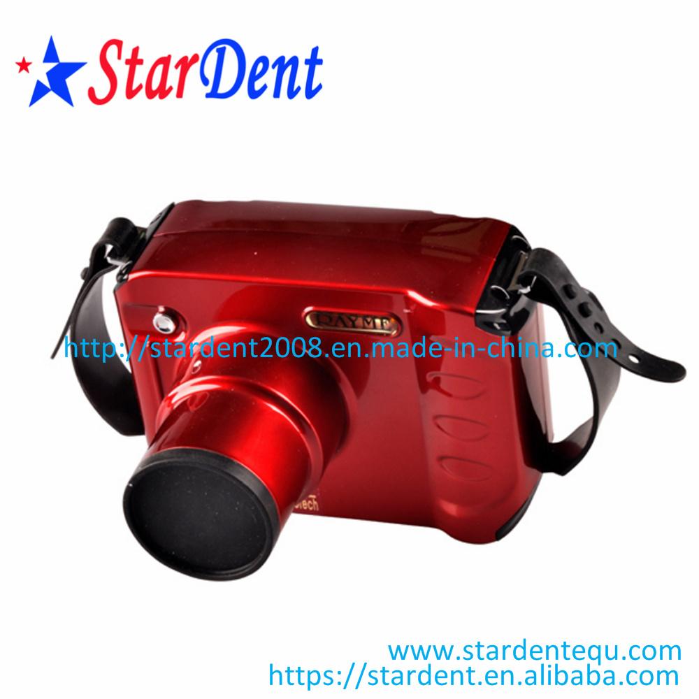 Original Korea Yes Brand Portable Dental X Ray Machine of Hospital Medical Lab Surgical Diagnostic Equipment