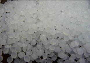 Virgin HDPE/LDPE/LLDPE Granules, Granules PP for Plastic Raw Materials