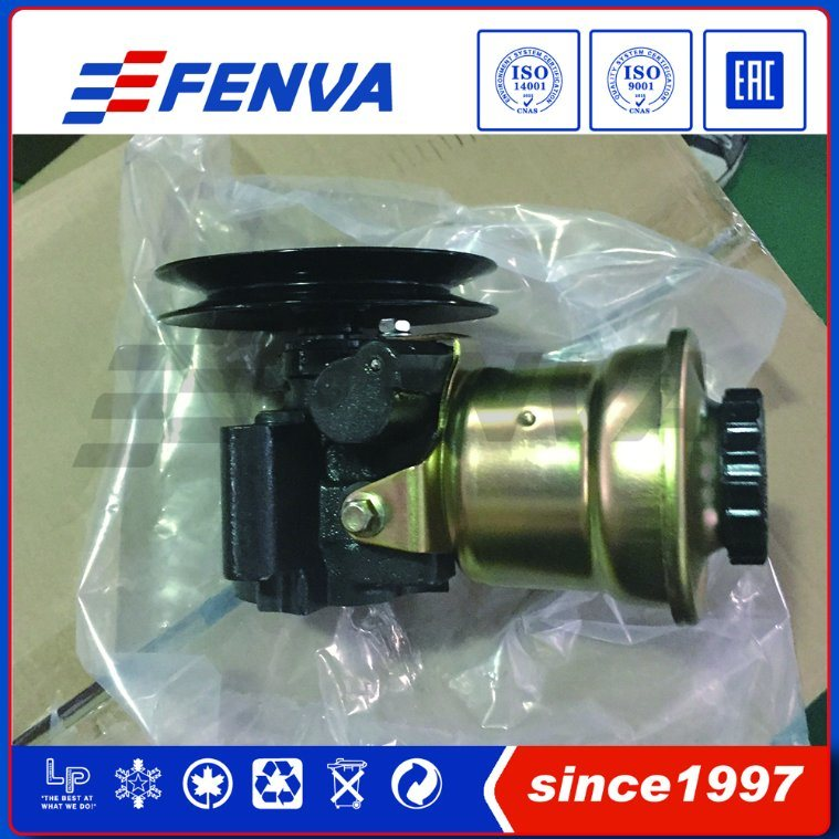 Power Steering Pump for Toyota (7K) Corolla Kf72/82/80 44320-Ob010
