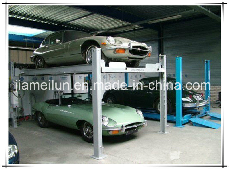 Mini Best Home Carport, Home Car Lift