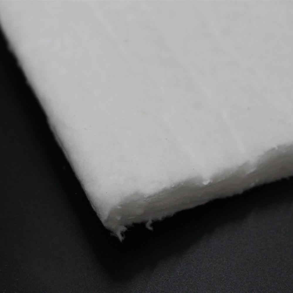 Kaowool Blanket Ceramic Insulation Wool Felt Mat