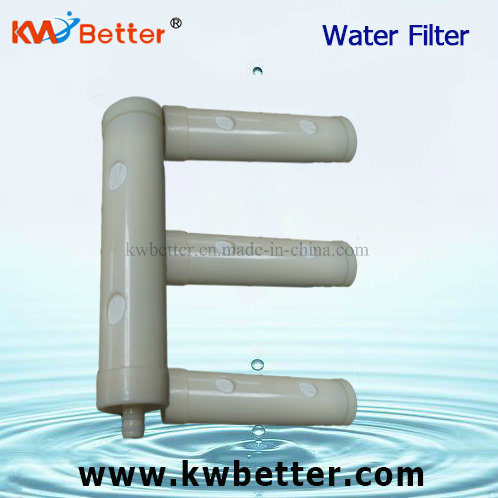 Five Stages RO Water Filter with Sterilization Peculiar
