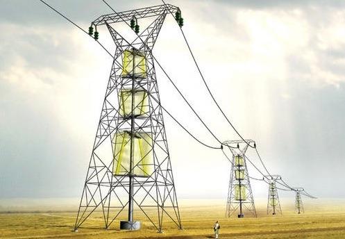 110kv, 220kv, 230kv, 500kv, 750kv Electric Power