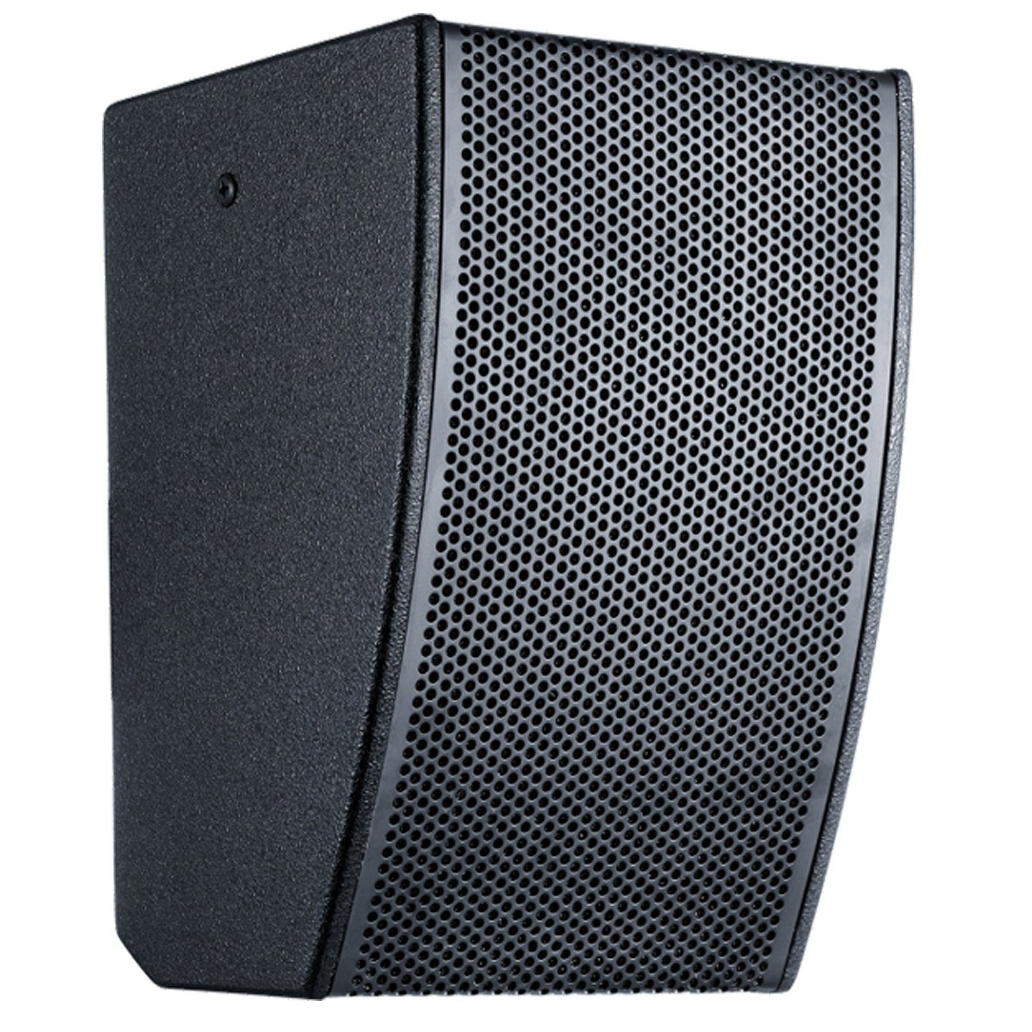 Public Address Professional Loundspeaker Sp-6