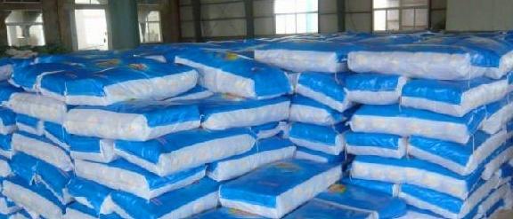 Good Quality 5kg/Bag Washing Powder