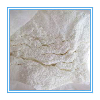 Best Price and High Quality Nandrolone Decanoate (Deca-Durabolin) CAS No.: 360-70-3