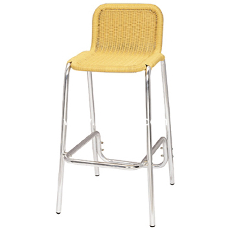 bar stool wholesale suppliers 2