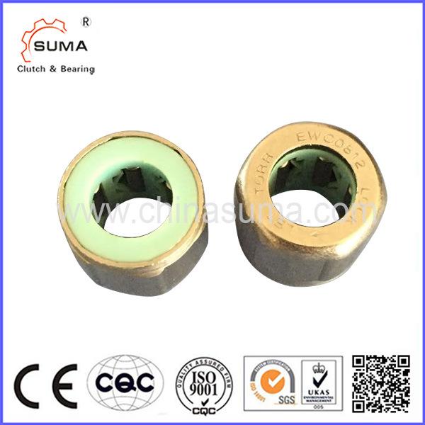 One Way Needle Bearing/Roller Bearing at Factory Price (1wc0608)