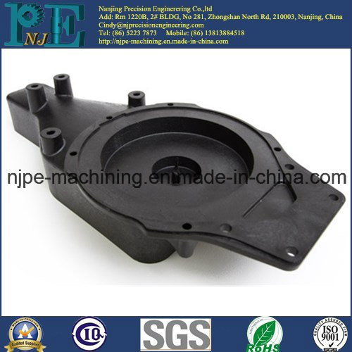 OEM Plastic Injection Mould Auto Spare Parts