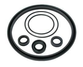 Rubber Oring Sealing Element for Automobile Ts16949