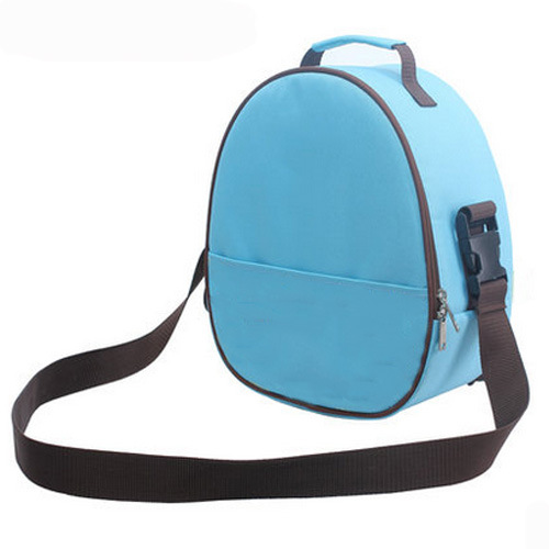 Children Thermal Lunch Bag Backpack Cooler Bag Cooler Backpack