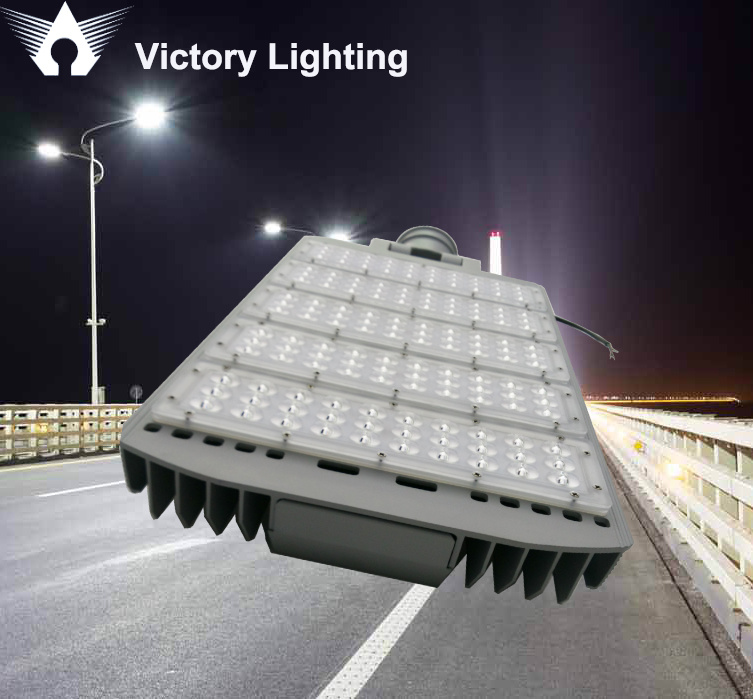 Road Parking Lot Lighting Module LED Street Light