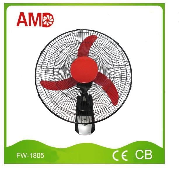 Hot-Sales Competitive Price 18 Inch Wall Fan (FW-1805)