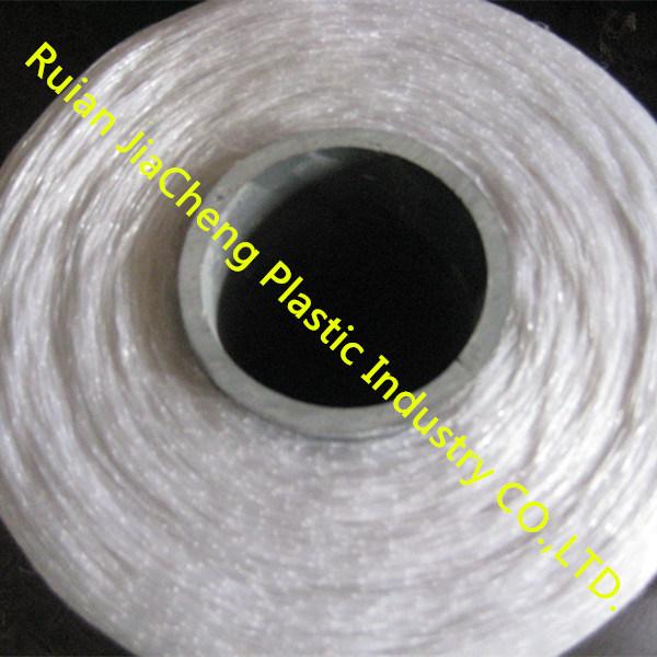 Salver Netting