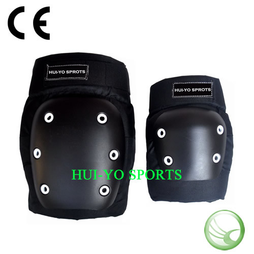 Skate Protective Gear, Sports Protective Gear, Extreme Sports Protective Gear, Elbow Pad, Knee Pad