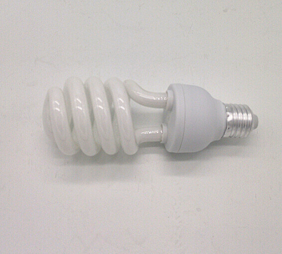 Energy Saving Bulb 14W
