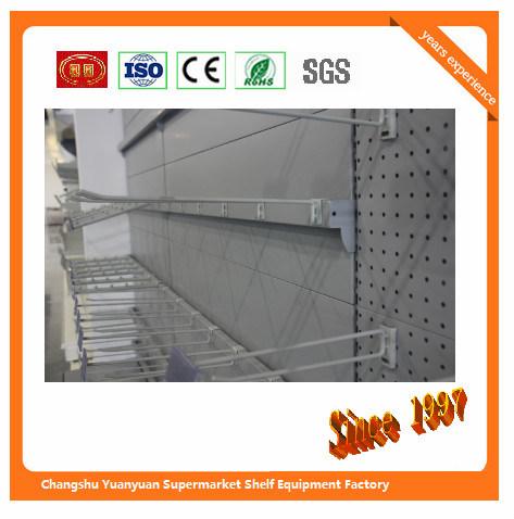 Metal Wire Shelf Shop Multi Deck