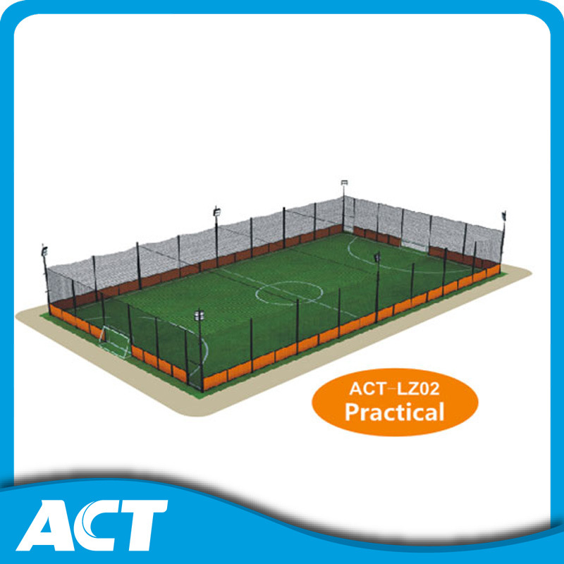 PRO Synthetic Football Turf, Artificial Grass