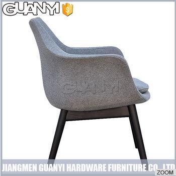Hotsell Modern Design Furniture Dining Chair
