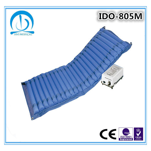 Anti Bedsore Inflatable Medical Air Mattress
