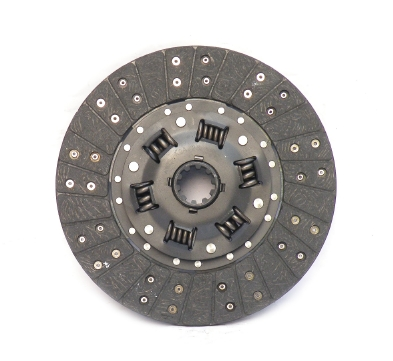 High Quality JAC1025 Clutch Disc