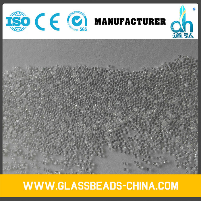 Good Chemical Stability Abrasive Alumina for Grinding
